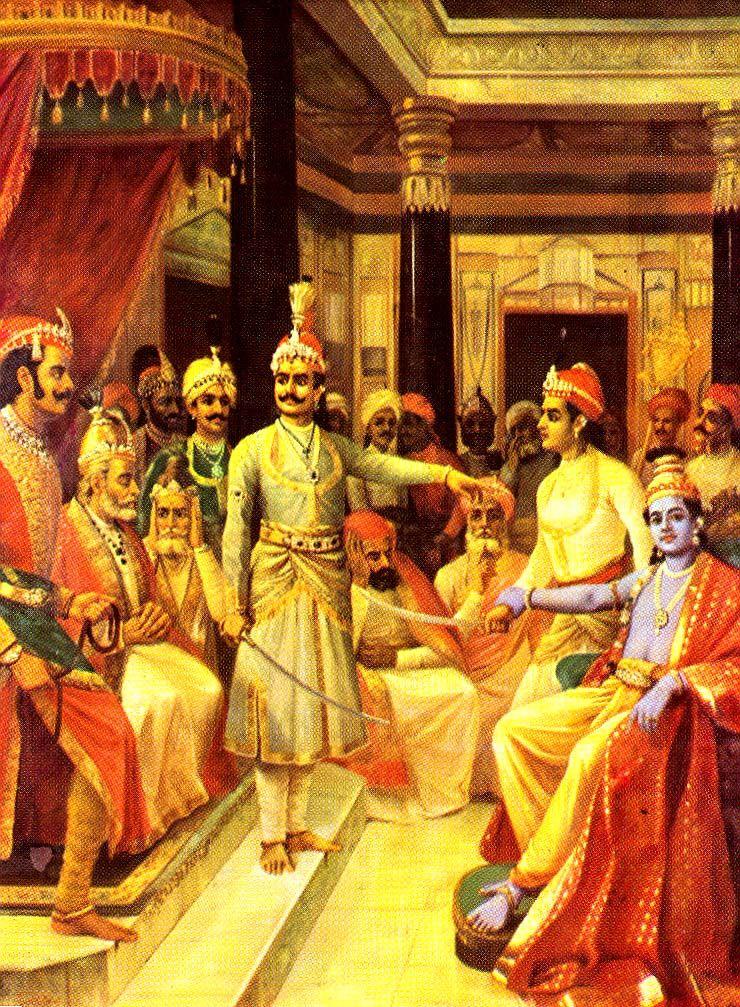 travel-jagan-krishna-sandhana.jpg (740×1007)