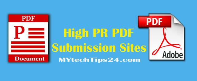 Best Pdf Sites