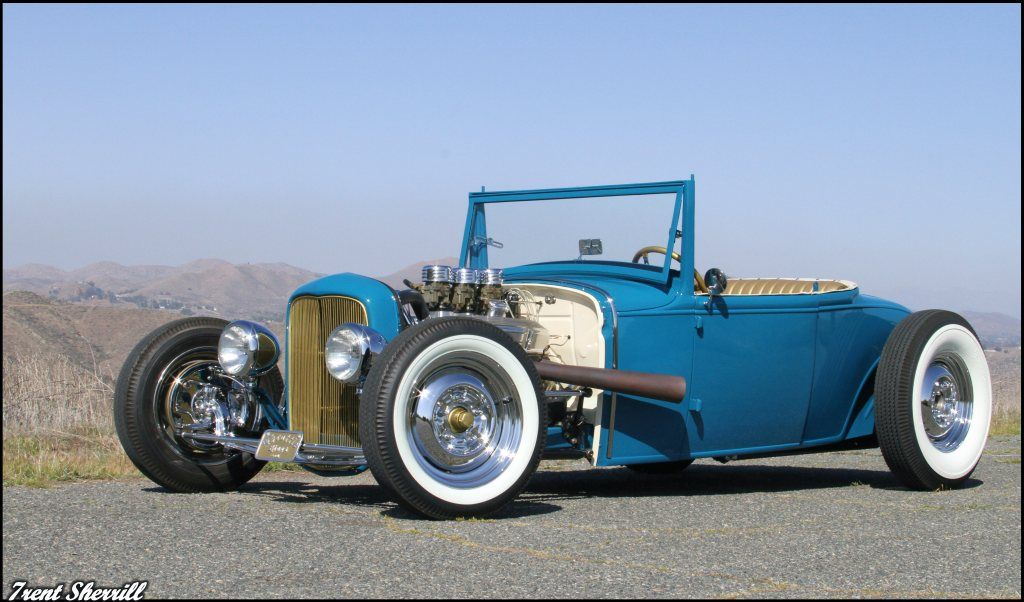 1930 Ford Sport Coupe, 1930 ford hot rod, Hot Rods | Auto ...