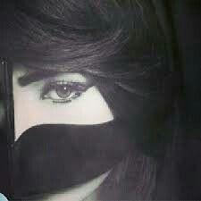 Pin By Princess Gaazuu On Fabulous Dpzz Beautiful Eyes Beautiful Girl Face Arab Beauty