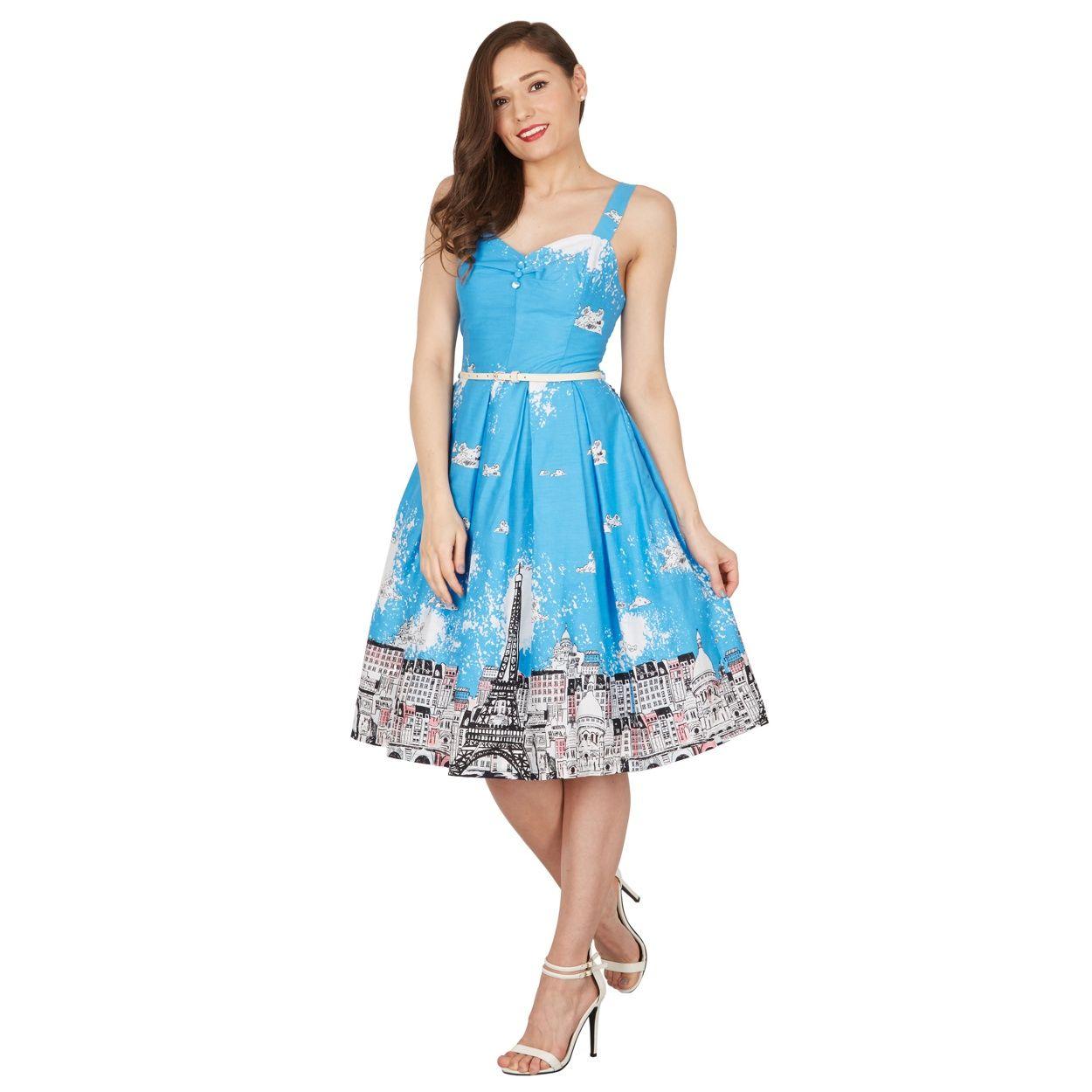Fantastisch Prom Kleid Debenhams Zeitgenössisch - Brautkleider Ideen ...