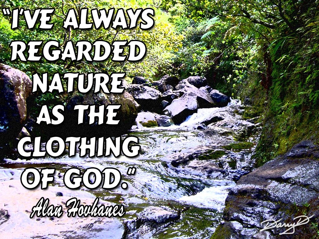 Nature And God Quotes Quotesgram Christianity Pinterest Nature