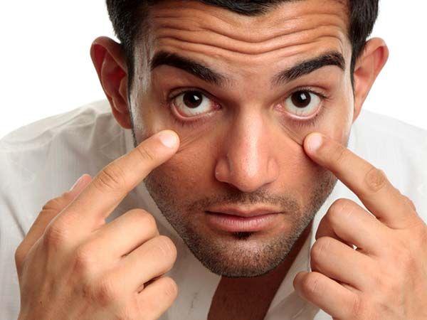 How to take care of your eyes | கண்களை பாதுகாக்க தினமும் இரவில் இதை மட்டுமாவது செய்வீர்களா?       »  »  »  »கண்களை பாதுகாக்க தினமும் இரவில் இதை மட�... Check more at http://tamil.swengen.com/how-to-take-care-of-your-eyes-%e0%ae%95%e0%ae%a3%e0%af%8d%e0%ae%95%e0%ae%b3%e0%af%88-%e0%ae%aa%e0%ae%be%e0%ae%a4%e0%af%81%e0%ae%95%e0%ae%be%e0%ae%95%e0%af%8d%e0%ae%95-%e0%ae%a4%e0%ae%bf%e0%ae%a9/