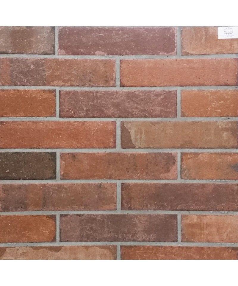 carrelage brique rouge brique rouge