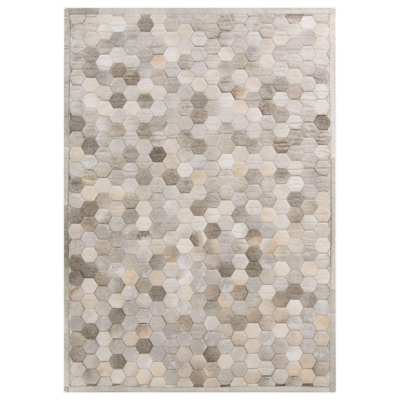 cowhide sheepskin u0026 faux animal hide rugs zinc door