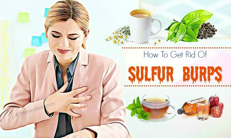 Pin By Mary Gerada On How To Sulphur Burps Natural Home Remedies Fitness Healthy Lifestyle