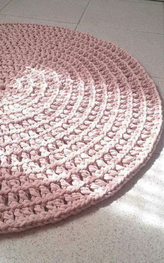 Pin by 🐾María COKI Moki 🐾 González on crochet   Pinterest ...
