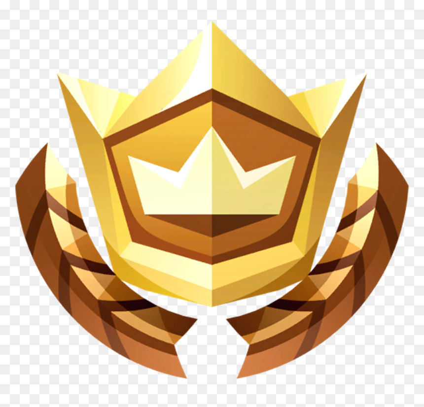 Fortnite Battle Pass Logo Png Transparent Png Free Download On Dlf Pt Find More High Resolution Pngs Cliparts Silhouettes Icons Png Red Knight Transparent