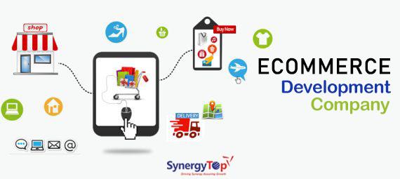 Digital Commerce Company San Diego Usa In 2020 Web Development Company Ecommerce Website Design Ecommerce