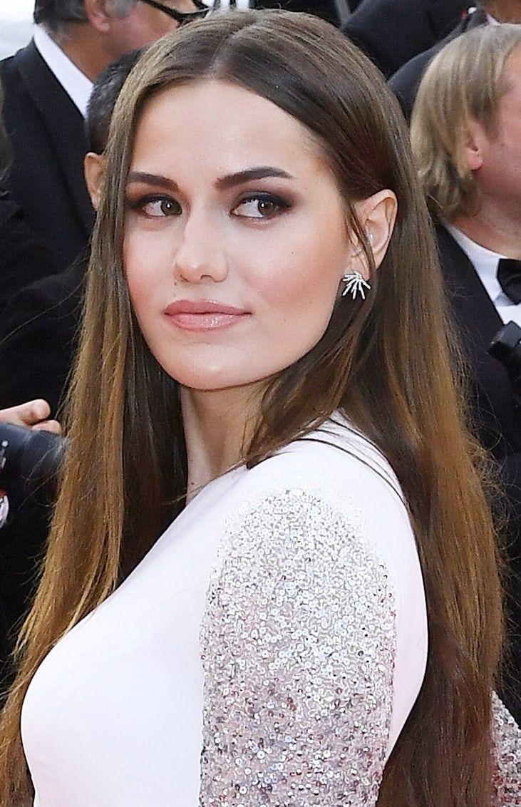 Top 10 Muslim Most Beautiful Women Of 2019 In 2020 10 Most