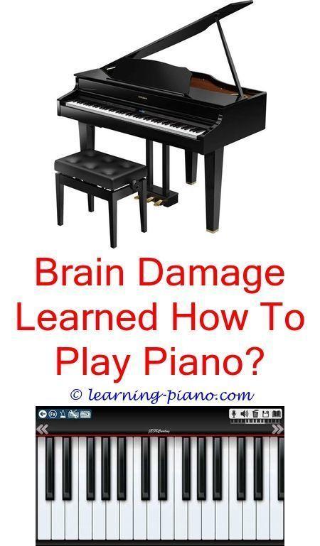 Learnpianobeginner Easy Piano Songs To Learn Book Virtual Piano