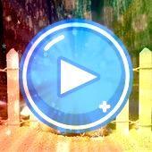 Fairy Garden Door TINY Seashell por TheEnchantedAcorn Beach Fairy Garden Door TINY Seashell por TheEnchantedAcorn  Piratethemed handpainted wooden hinged fairy door With...