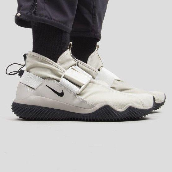 new concept 434cf eb7a3 Nike KOMYUTER PRM Bone Size 7 8 9 10 11 12 Mens Shoes jordan army presto  max air