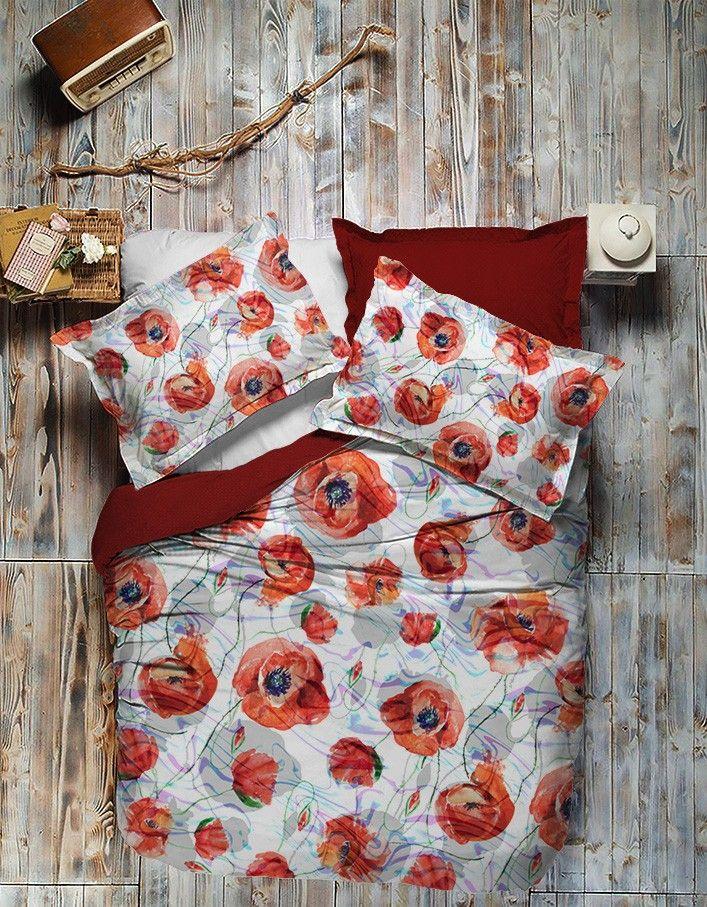 Gelincik, Deseni, baskı, trendprints, tekstildesen, moda, tekstil, çicekdesen, patternbank, tekstilstüdyo