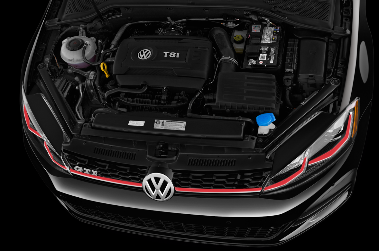 Vw Up Engine Diagram Review Vw Up Engine Diagram Review Vw Up Engine Diagram Review Encouraged To Be Able To Our Blog On This Ti In 2020 Vw Up Volkswagen Up Engineering