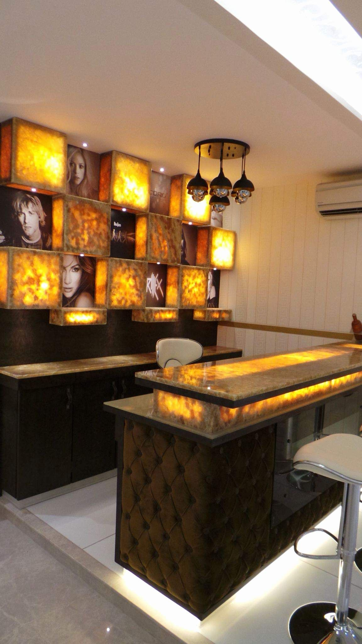L Shaped Home Bar Plans Unique Yx Marble Bar Counter Designed By