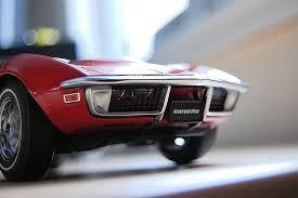 Resultado de imagen para corvette 1970
