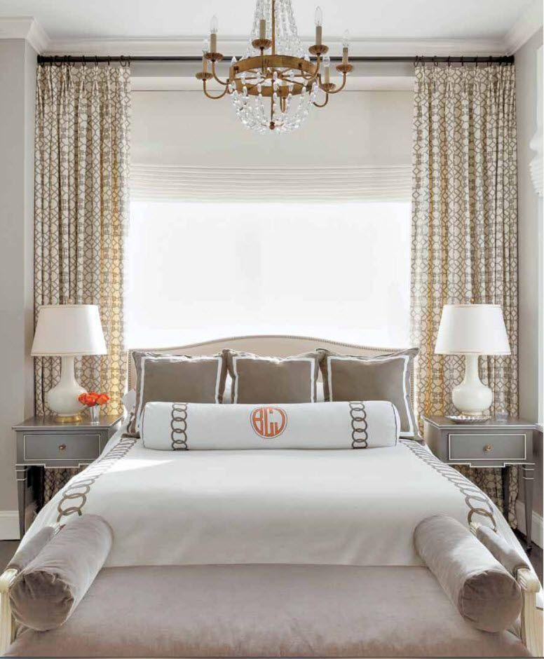 100 best ideas and novelties of design | Bedroom Ideas | Pinterest