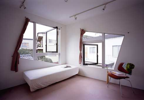 Japanese Apartment Design japanese interior design: japanese interior design modern