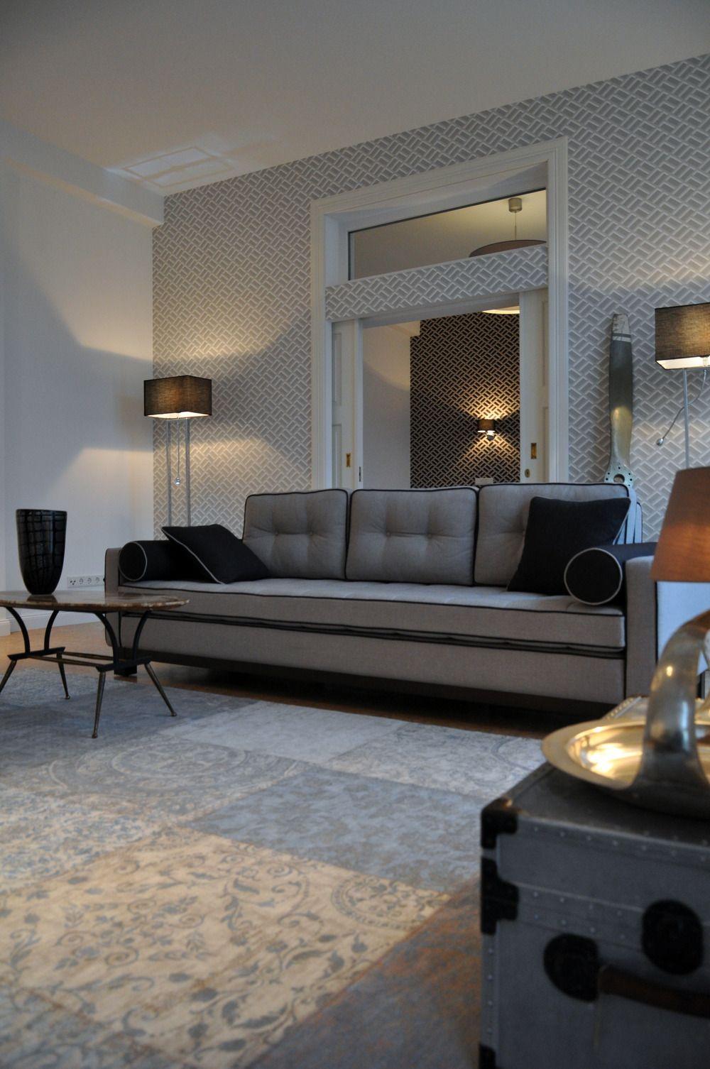 interior design made by http://www.living-classics.de living room ...