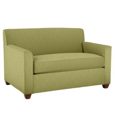 Super Our Comfy Sleeper Sofa Easily Converts To A Twin Bed For Ibusinesslaw Wood Chair Design Ideas Ibusinesslaworg