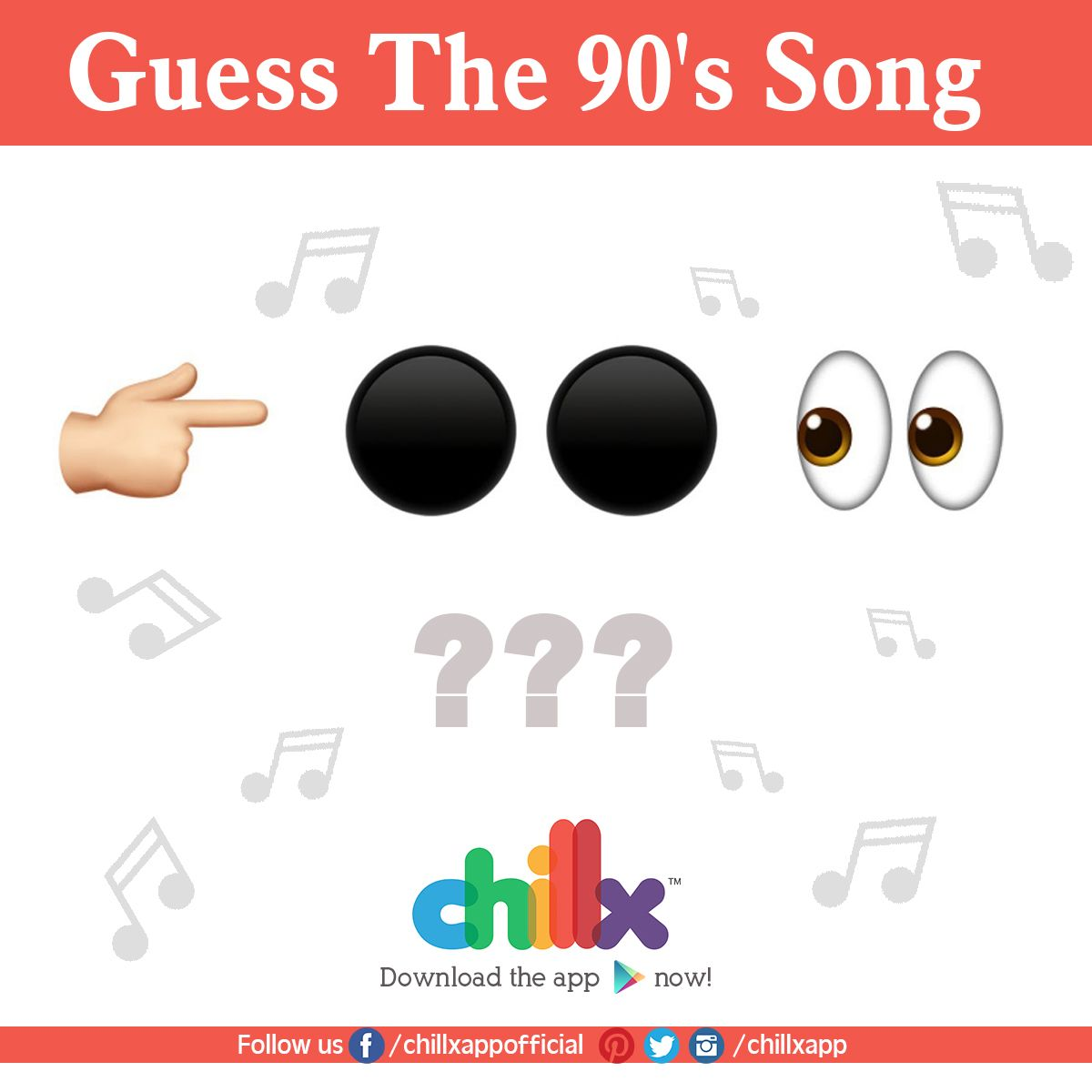 Emojipuzzle Bollywood Songs 90s Songs Emoji Challenge Guess new hindi movie song names from emoticons and smileys well, here you can find 50+ quiz and puzzles with answers that you can use on whatsapp. bollywood songs 90s songs emoji challenge