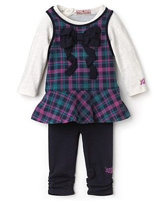 Future school outfit!