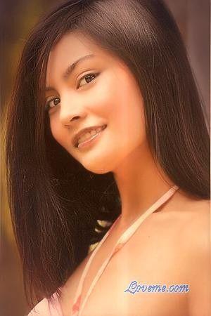 Dating filipinas Rat Online-Dating-Seiten in kuwait
