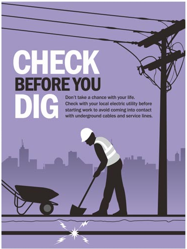 About us (With images) Safety posters, Health and safety