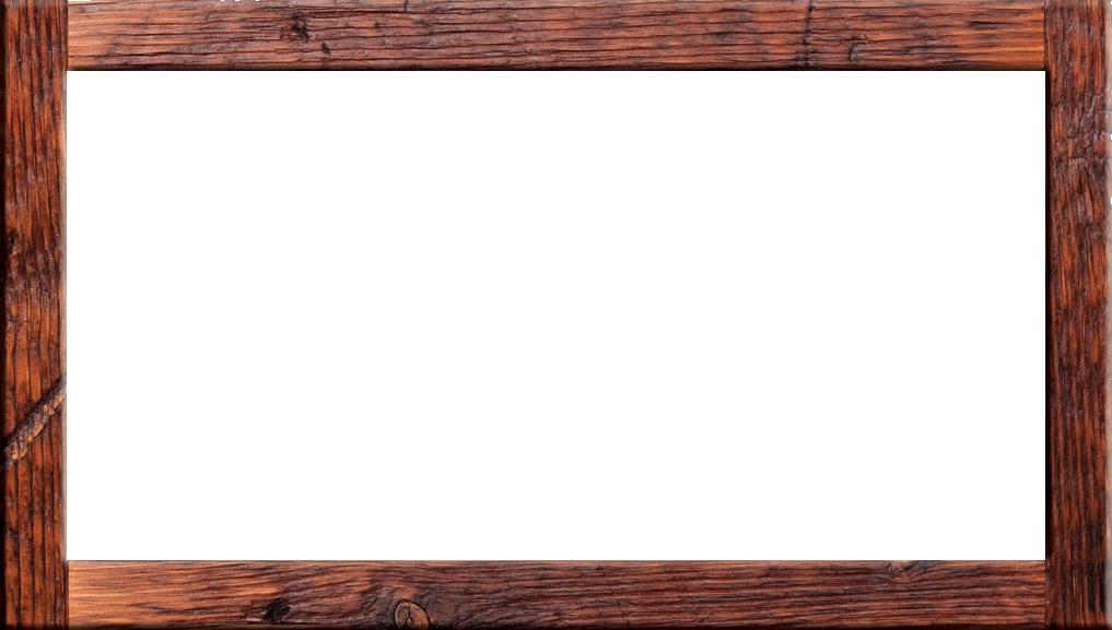 Frame Png 1017 577 Wood Picture Frames Picture Frames Framed Wallpaper
