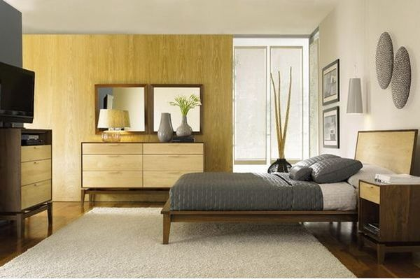 10 inspiring bedroom style designs interior bedroom 13904 | 9e2289a474717907e4b9aac26ddd4550