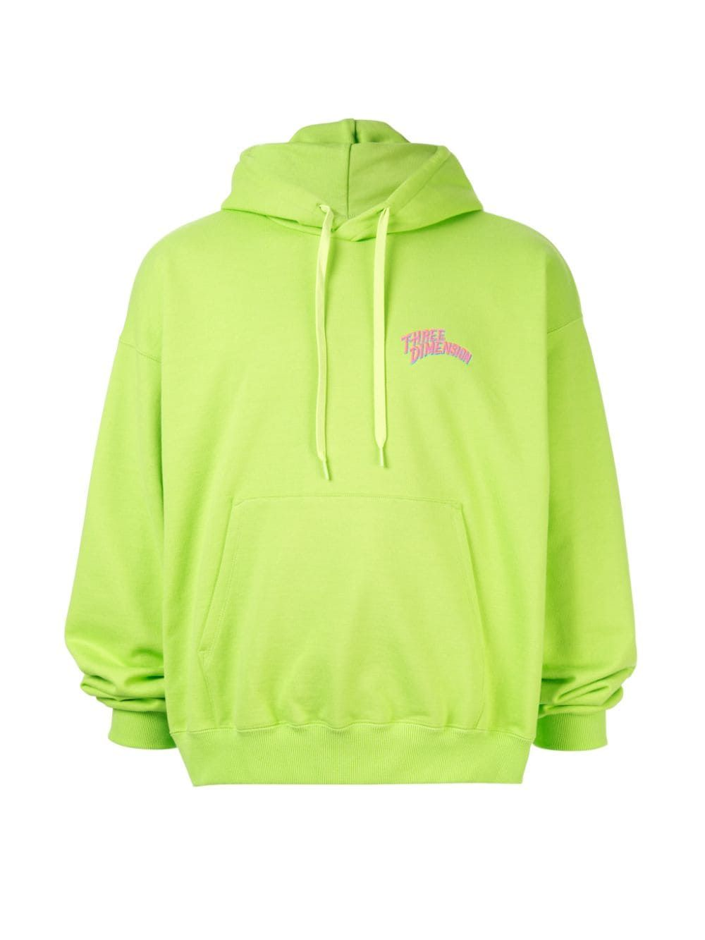 Doublet Embroidered Hoodie Doublet Cloth Embroidered Hoodie Hoodies Doublet [ 1333 x 1000 Pixel ]