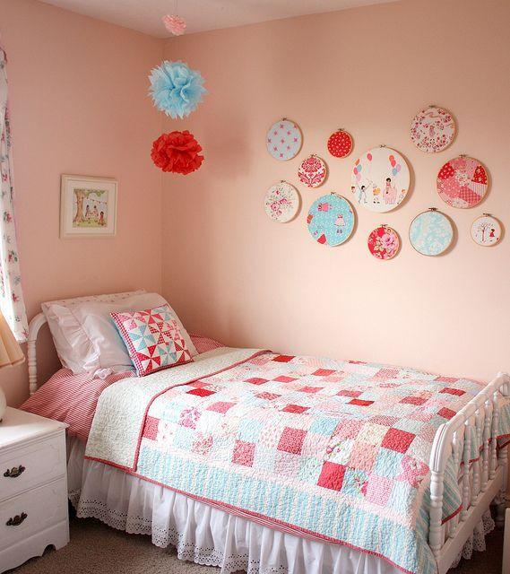 red pink aqua bedroom  pink aqua bedroom girl bedroom