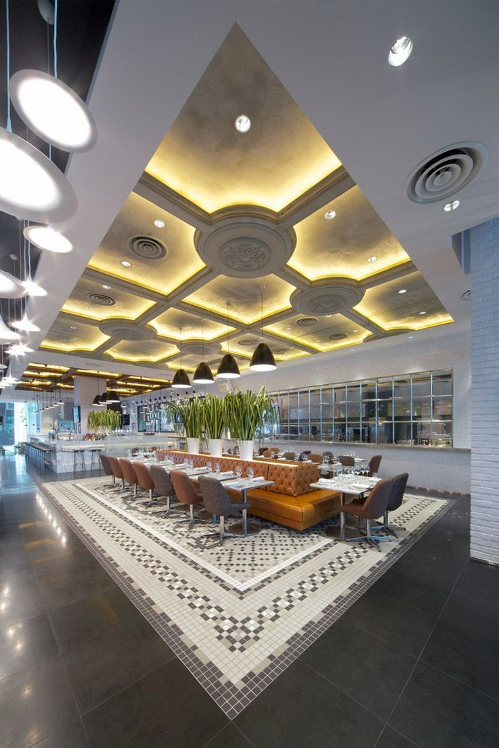 The exchange restaurant designphase dba Singapore https://www.pinterest.com/AnkAdesign/out-in-places/