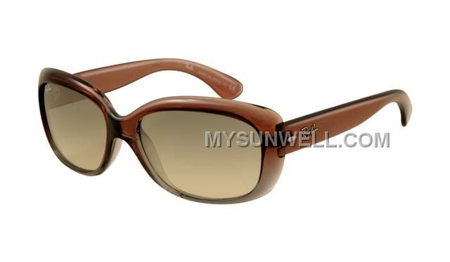http   www.mysunwell.com ray-ban-rb4101-jackie-ohh-sunglasses-brown ... 082bf068b862