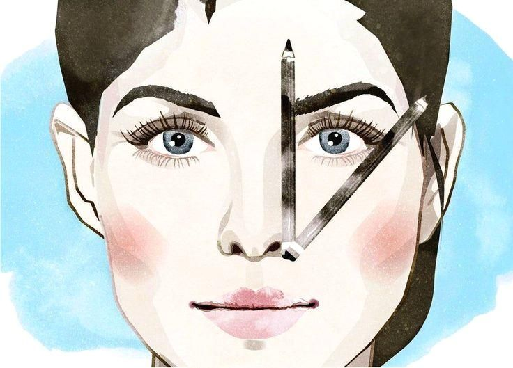 #eyebrows  #Perfect  #ROSSMAN  #rossmann  #rossmannde  #სრულყოფილი  #წარბები  #Augenbrauen  #perfekte  #rossmann  #rossmannde წარბების მშვენიერი rossmann.de