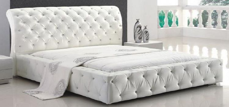Ordinaire What Features Makes Proper And Good Mattress?