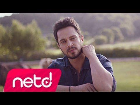 Hepsi New Sandal Mustafa In YoutubeMixtape 2019 Aşktan 8wkPXON0n