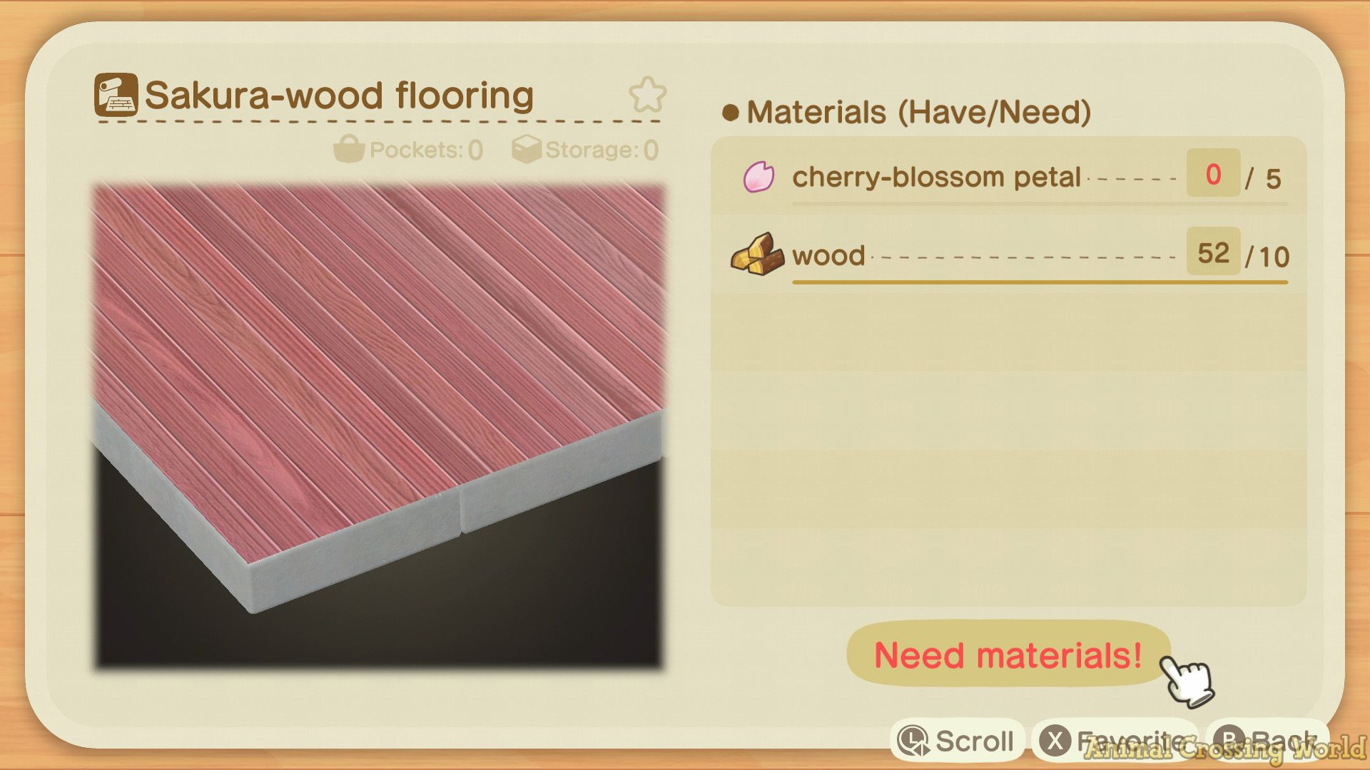 Any Cherry Blossom Diy Recipe Same Day Delivery Animal Etsy Animal Crossing Tree Wallpaper Diy Food Recipes
