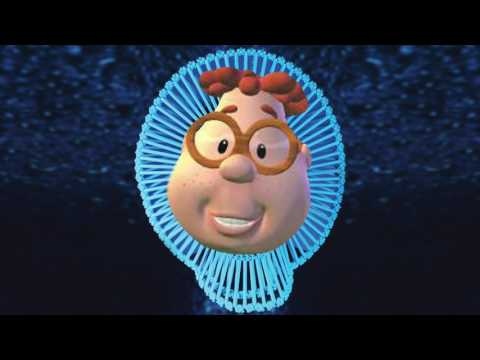 What Redbone Would Sound Like If It Was Sung By Carl Wheezer Youtube Singing Childish Gambino Music Songs