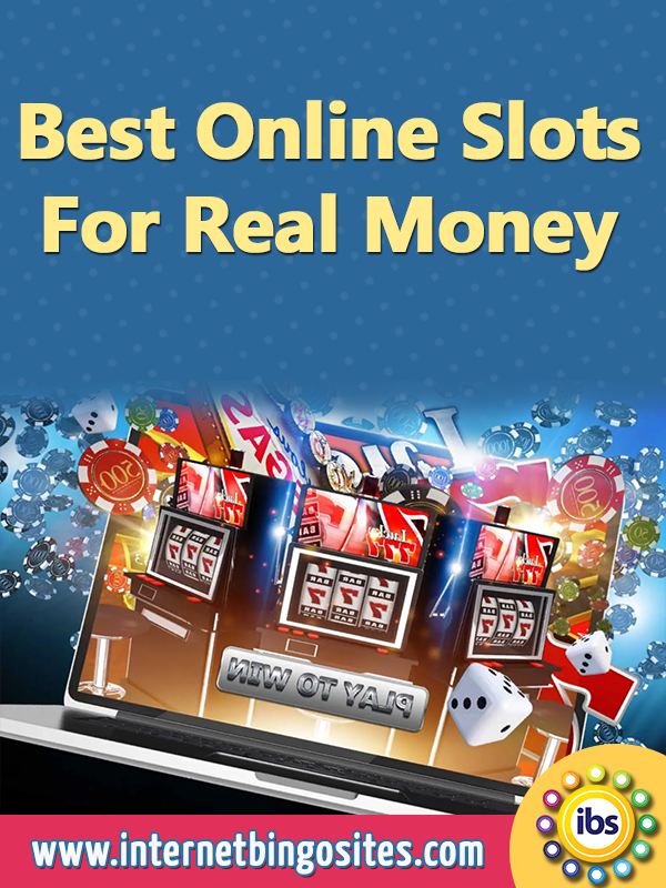 How to Play Best Slots Machine onto a Mobile