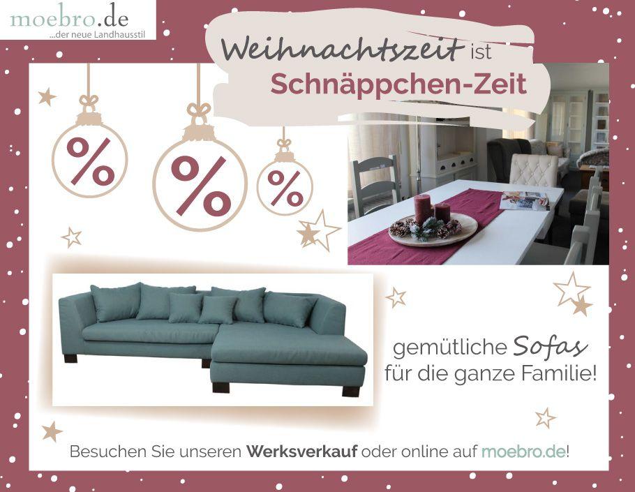 Lassen Sie sich unsere Weihnachtsschnäppchenicht entgehen - schlafzimmer günstig online