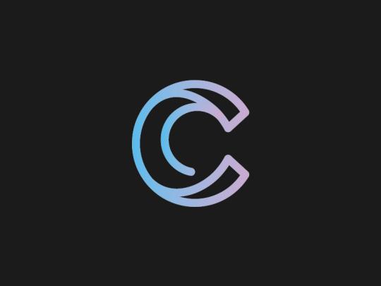 Ccc Logo Design