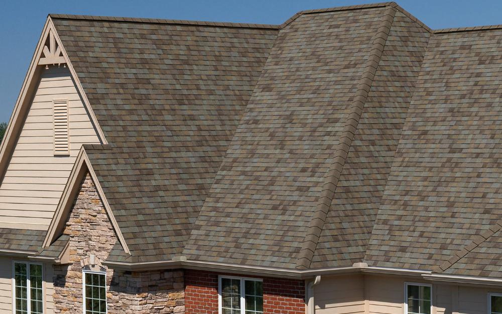 Trudefinition Duration Shingles Owens Corning In 2020 Roof Shingle Colors Shingling Shingle Colors