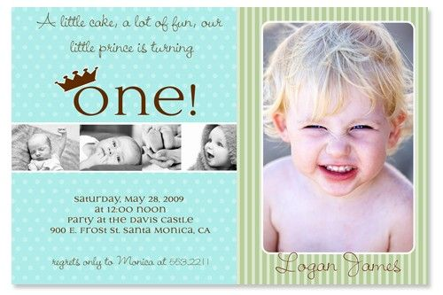 17 Best images about Baptism/1st Birthday on Pinterest | Baby boy ...