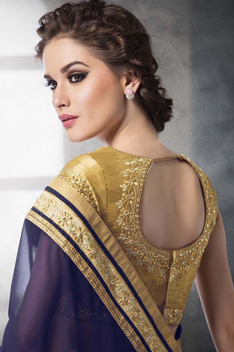 Saree for women wedding designer sarees  indian feminity  pinterest  saree and designers