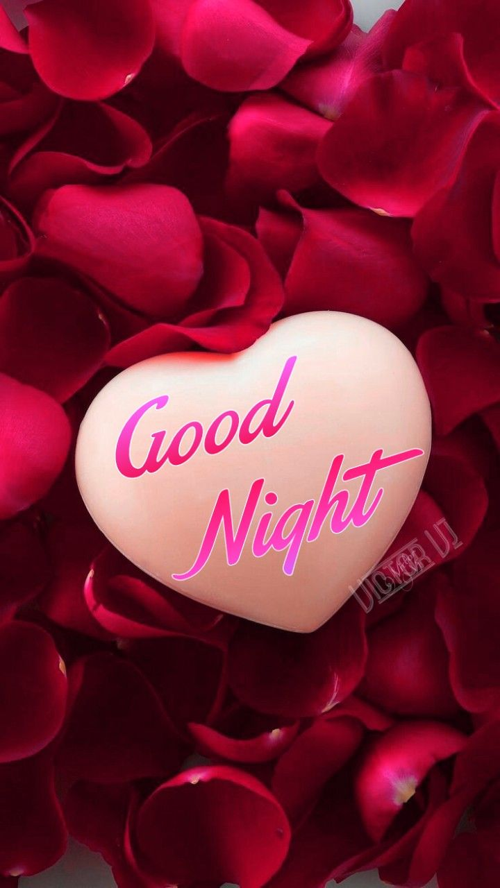 Night love gud 98 Romantic