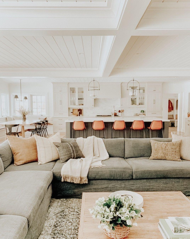 𝚙 𝚒 𝚗 𝚝 𝚎 𝚛 𝚎 𝚜 𝚝 𝚊𝚜𝚑𝚕𝚎𝚢𝚊𝚗𝚍𝚎𝚛𝚜𝚜 Living Room Kitchen Decor Home Homed Living Room Sets Furniture Modern Furniture Living Room Home