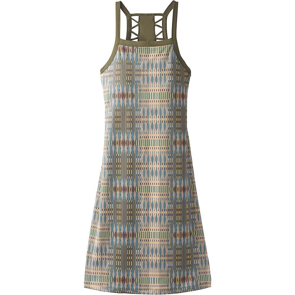 a2bdb73f36 Patagonia Women s Sliding Rock Dress