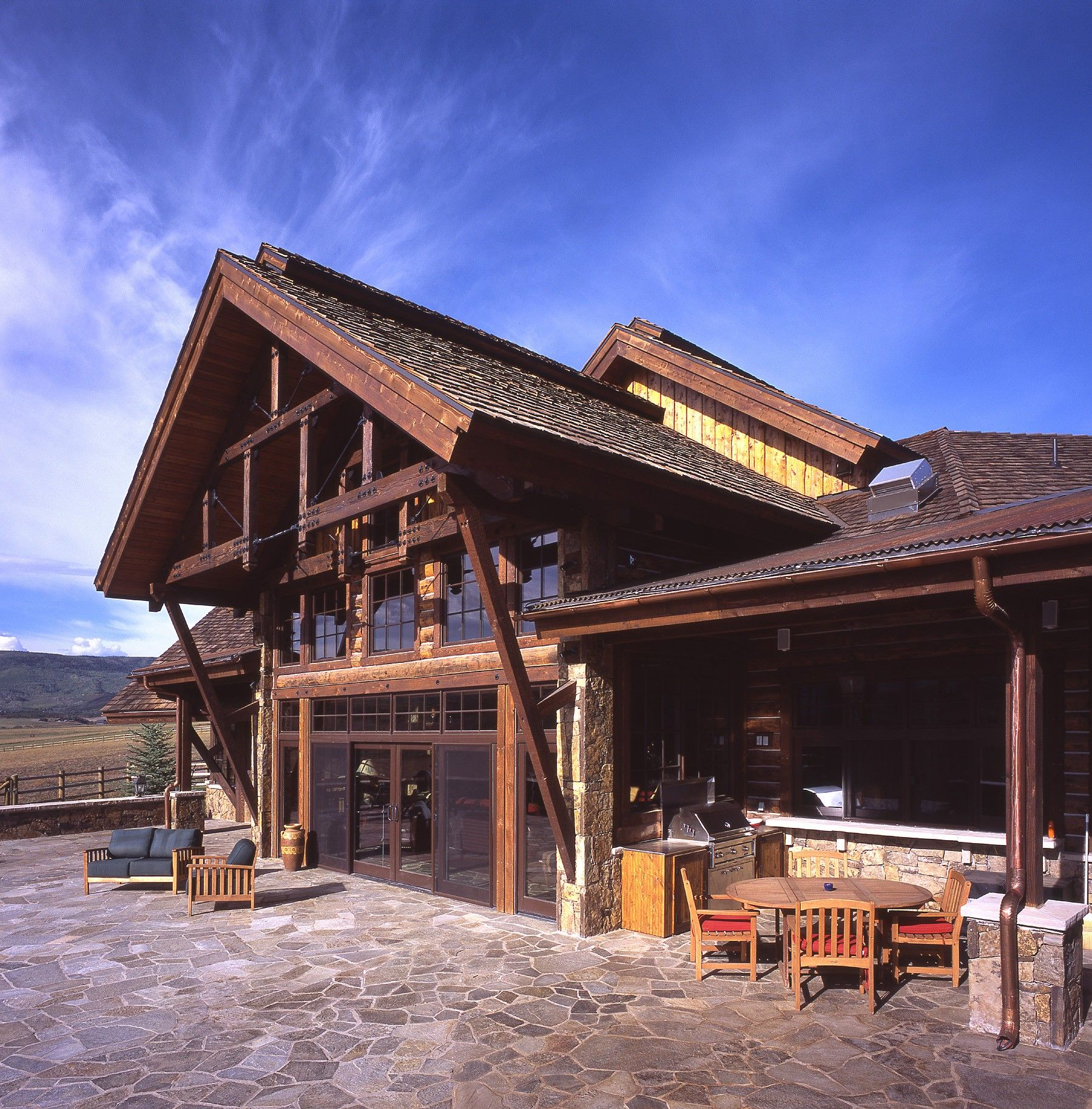 Architect Fort Collins   Architect, Architecture design ...